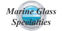 Marine Glass Specialties